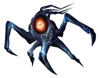 Brawl Sticker Warrior Ing (Metroid Prime 2 Echoes).png