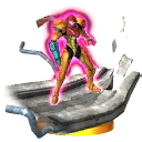 File:SamusGravitySuitTrophy3DS.png