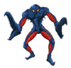 Brawl Sticker Space Pirate (Super Metroid).png