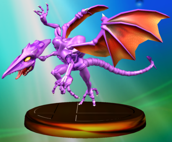 File:Ridley Trophy Melee.png