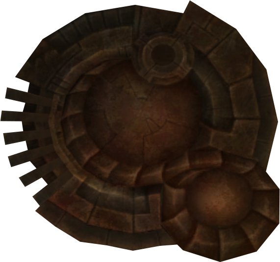 File:Chozo Sculpture mp1 Screenshot 05.png