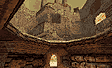 File:Elder Passage Icon.png