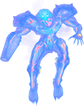File:Dark Samus 3 mp2 Logbook.png
