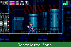 Restricted Zone mf Screenshot 1.png