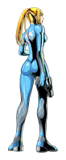 File:Brawl Sticker Zero Suit Samus (Metroid Zero Mission).png