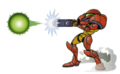 Samus ssb Artwork.png