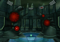 Portal (Hall of Combat Mastery) mp2 Screenshot 01.png