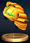 Gunship Trophy.png