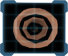 Portal mp2 Scan 02.png