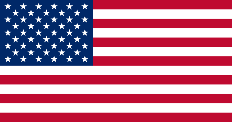 File:US.png