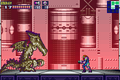 Ridley-X mf Screenshot 2.png