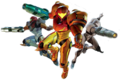 Samus mpt Artwork.png