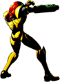 Samus zm Artwork 2.png
