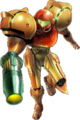 Samus mp1 Artwork.png