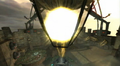 Light of Aether 04.png