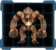 Inactive Ingsmasher mp2 Scan 01.png