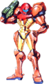 Samus sm Artwork.png