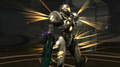 Light Suit 01.png