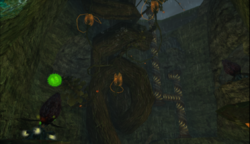 Great Tree Hall mp1 Screenshot 02.png