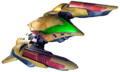 Gunship MP3 Art 2.png