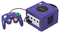 GameCube Console.png