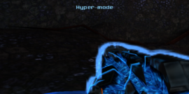 Hyper-mode mp1 Screenshot 01.png