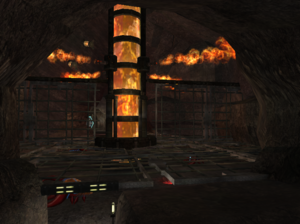 Pit Tunnel mp1 Screenshot 01.png
