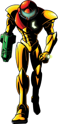 200px-Power_Suit_zm_Artwork.png