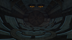 Ventilation Shaft mp1 Screenshot 01.png