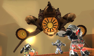 File:Federation Force Screenshot 03.bmp