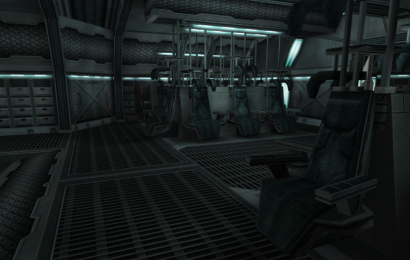 File:G.F.S. Tyr mp2 Screenshot 02.png