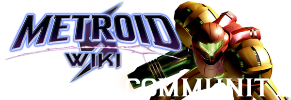 Community Header3.png