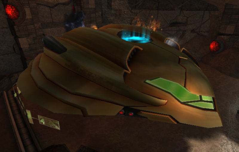 File:Gunship mp2 Screenshot 01.png