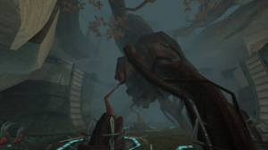 Torvus Grove mp2 Screenshot 02.png