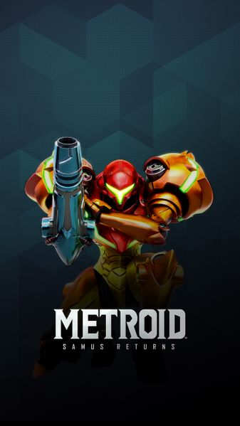 File:Samus Returns Phonepaper B.jpg