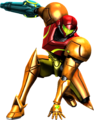 Samus om Artwork.png
