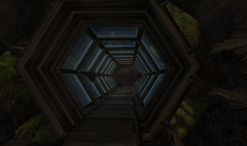 File:Workstation Tunnel mp1 Screenshot 01.png