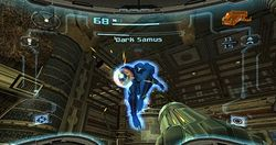 Main reactor dark samus 1.jpg
