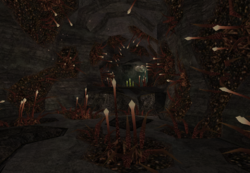 Hive Access Tunnel mp2 Screenshot 01.png