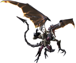 Omega Ridley Artwork.png