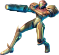 Samus mp3 Artwork 4.png