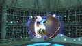 MP1 Boost Ball 2.png