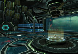 Save Station A (Sanctuary Fortress) mp2 Screenshot 02.png