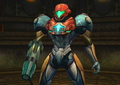 Samus mp3 Screenshot 3.png