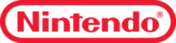 The Nintendo Logo