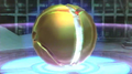 MP1 Boost Ball 3.png