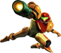 Samus mp1 Artwork 3.png