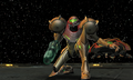 Samus mp1 Screenshot 1.png