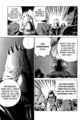 Manga Volume 2 Chapter 10 Page 3.png