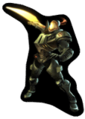 Brawl Sticker Weavel (Metroid Prime Hunters).png